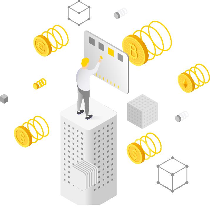 Aplicación prosegur crypto